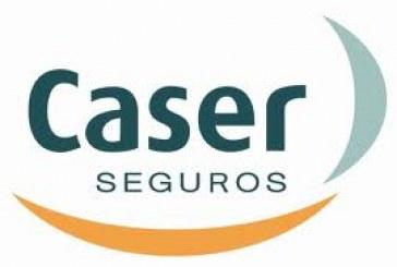 """""""Corazón sano"""", una campaña inteligente de la Fundación Caser"""