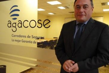Entrevista a Enrique Magdalena, Presidente de agacose