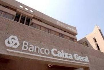 BANCO CAIXA GERAL Y CASER ACUERDAN LA COMERCIALIZACIÓN DE SEGUROS DE SALUD