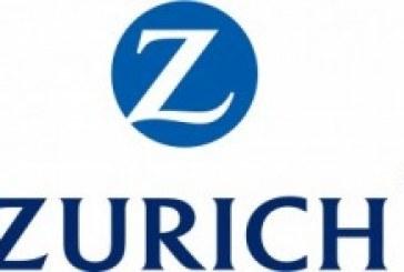 Zurich Seguros cuenta con una nueva estructura de Ventas y Distribución que refuerza su foco en el cliente