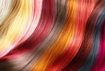 El cabello, estética y cultura
