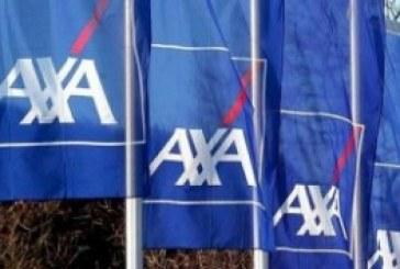 AXA, el IFC y el Banco Mundial unen sus fuerzas para reforzar el papel del seguro en la seguridad vial.