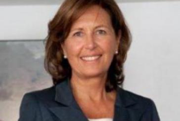 Entrevista a Consuelo Crespo, ex Presidenta de UNICEF