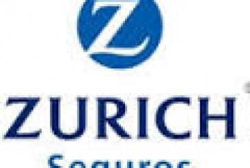 Tecnología de movilidad en Zurich