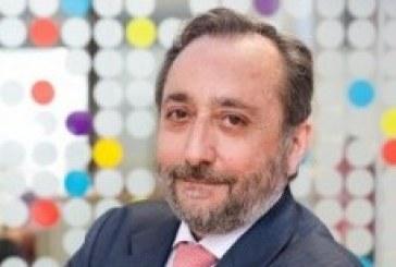 Entrevista a Julián López Zaballos, CEO de Grupo Zurich en España
