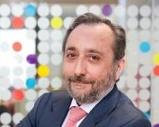 Julián López Zaballos