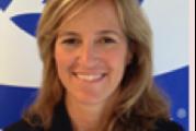 Entrevista a Karin Casola, Directora de Zurich Women Network