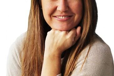 Entrevista a María Gómez del Pozuelo, CEO de Womenalia