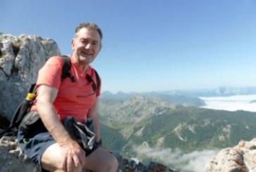 Pico Cotalba, historia y lecciones de un fracaso