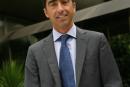 Entrevista a Jordi Pagès, Director de Ventas y Distribución del Grupo Zurich