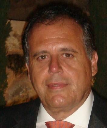 Antonio Muñoz-Olaya, CEO de T.A.T.