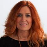 Teresa Aranzibia