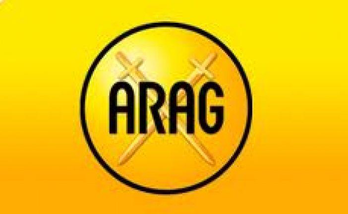 Más de 300 agentes y Corredores de seguros en las conferencias promovidas por ARAG