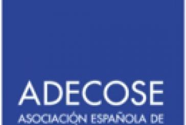 Herramienta de medición de la productividad y retribución para los socios de ADECOSE