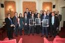 VidaCaixa y everis, galardonadas con el mejor proyecto europeo en experiencia de cliente, Premio Constantinus 2015