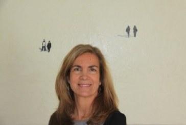 ENTREVISTA A CRISTINA CABANAS SERRAT, Business Development Manager de msg-life iberia