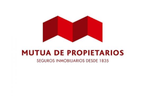 Copropietarios asegurados con MP