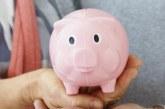 La hora de la verdad de las pensiones