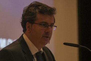 Entrevista a Higinio Iglesias, CEO E2K
