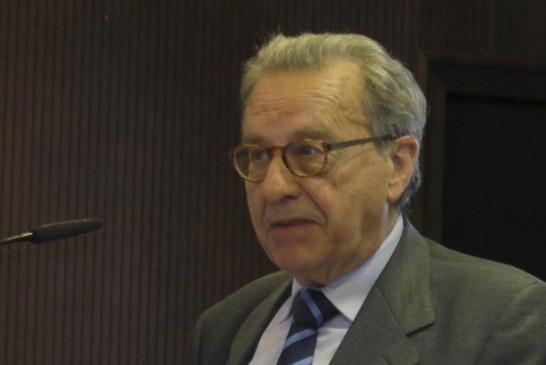 Supresión de la financiación del servicio sanitario de gestión privada de la Asociación de la Prensa de Madrid