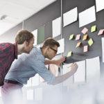 Cómo reducir la fuga de talento en el equipo comercial