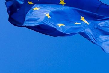 La Directica de Distribución publicada en el Boletín Oficial de la Unión Europea