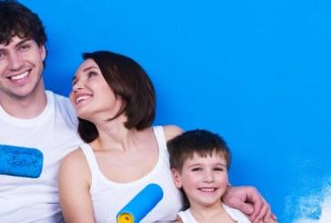Cambios familiares necesarios para lograr la igualdad