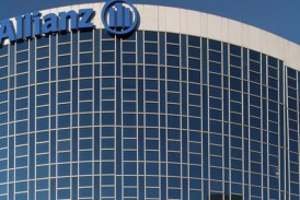 Allianz Seguros refuerza su compromiso con la Diversidad y la Igualdad