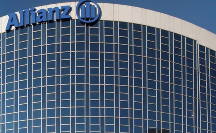 Allianz mejora sus resultados