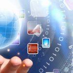 Innovación y talento: dos retos en uno para el sector asegurador