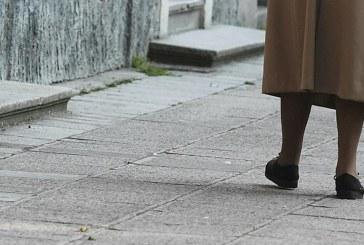 Paolo Marini, experto en pensiones aboga por la complementariedad del sistema público y privado