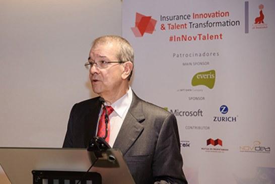 Insurtech y la disrupción del seguro