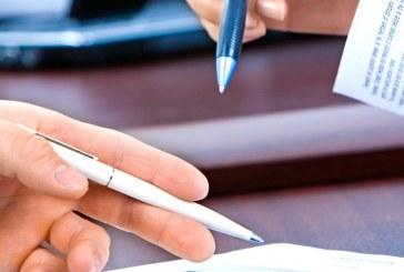 Coordinadora Independiente de Asociaciones de Corredores – CIAC