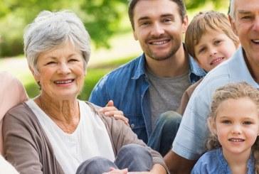 Vida, pensiones, IRPF