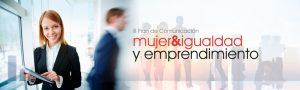 III Plan de Comunicación Mujer & Igualdad y Emprendimiento