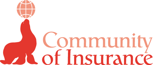Magazine Community of Insurance