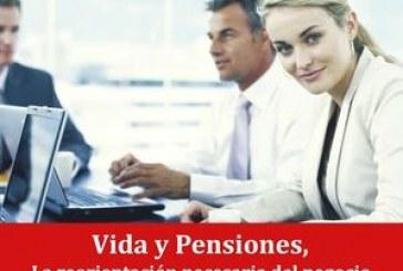 e_Letter 13   Vida y Pensiones, la reorientación necesaria del corredor de seguros