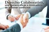 e_Letter 17 | Derecho Colaborativo, una manera eficaz e innovadora de resolver conflictos
