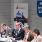La conjura de Bilbao por la igualdad de la mujer