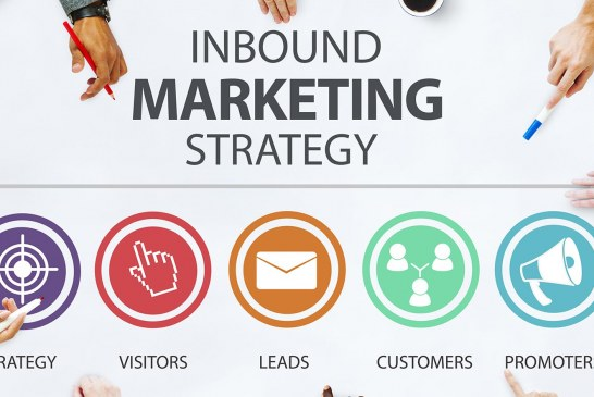 Estrategia de Inbound Marketing en la Mediación de Seguros