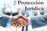 e_Letter 20 | Protección Jurídica