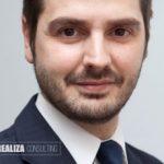 Miguel Ángel Martínez, CEO de tengounsiniestro.com