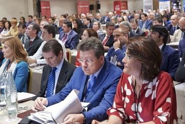 AGERS es noticia: más de 300 congresistas y renovación de la Junta Directiva