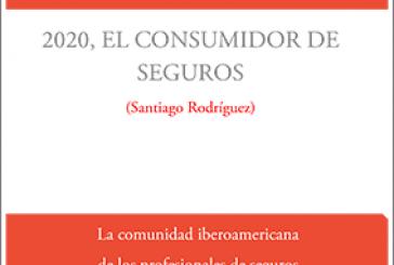 2020, el consumidor de seguros