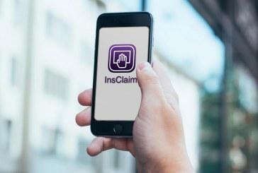 InsClaim, la app más completa para la declaración amistosa de accidentes de automóviles