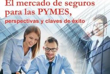 e_Letter 16 | El mercado de seguros para las Pymes
