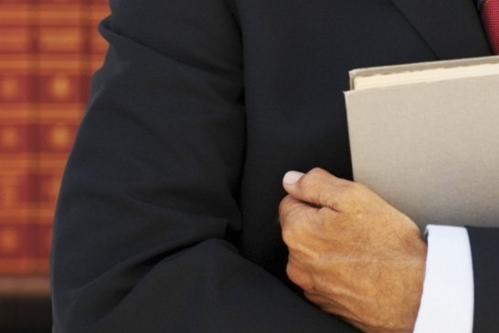 El seguro en los libros