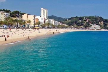 Foro internacional de la excelencia en Lloret de Mar