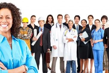 Género y talento colectivo