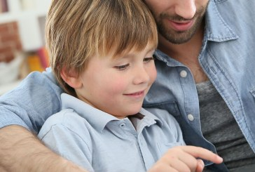 La protección de los riesgos digitales de la familia, un seguro innovador de Zurich